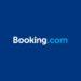 【完全保存版】ホテル予約サイトBooking.comをお得に利用する方法